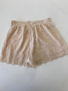 H & M Shorts Size Small