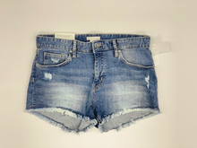 Load image into Gallery viewer, H & M Shorts Size 5/6