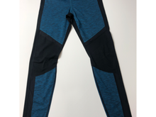 Load image into Gallery viewer, Athletic Pants Size Medium