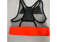 Load image into Gallery viewer, H & M Sports Bra Size Small