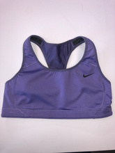 Load image into Gallery viewer, Nike Sports Bra Size Extra Small