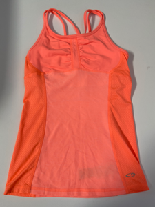 Champion Athletic Top Size Extra Small