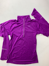 Load image into Gallery viewer, Nike Athletic Jacket Size Extra Small