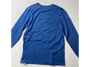 Old Navy Long Sleeve T-Shirt Size Extra Large