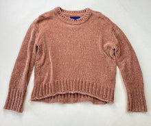 Load image into Gallery viewer, Aeropostale Sweater Size M