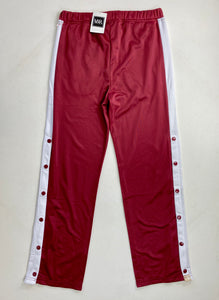 Young and Reckless Pants Size L