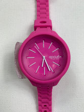 Load image into Gallery viewer, Rip Curl Pink Watch