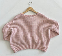 Load image into Gallery viewer, Forever 21 Sweater Size XL