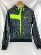 Load image into Gallery viewer, Nike Athletic Jacket Size M