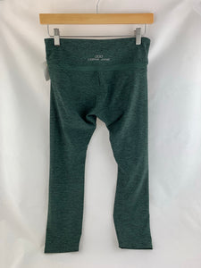 Lorna Jane Athletic Pants Size XS