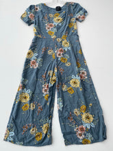 Load image into Gallery viewer, Band Of Gypsies Overalls Size Small