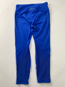 Lorna Jane Athletic Pants M