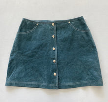 Load image into Gallery viewer, Forever 21 Skirt Short 3/4
