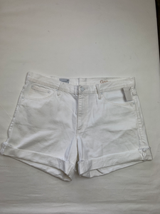Gap Shorts Size 2XL