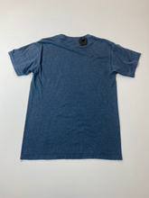 Load image into Gallery viewer, O'neill T-Shirt Size Small