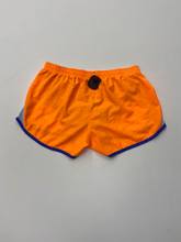 Load image into Gallery viewer, Nike Athletic Shorts Size Medium