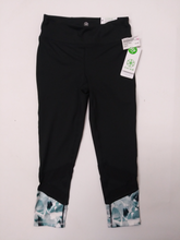 Load image into Gallery viewer, Gaiam Athletic Pants Size Extra Small