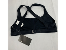 Load image into Gallery viewer, Nike Sports Bra Size Medium