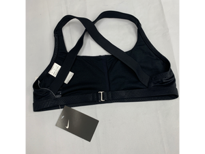 Nike Sports Bra Size Medium