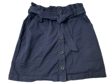 Load image into Gallery viewer, Abercrombie & Fitch Shorts Size Small