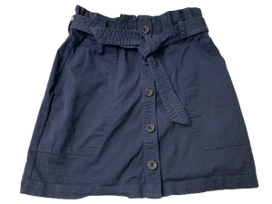 Abercrombie & Fitch Shorts Size Small