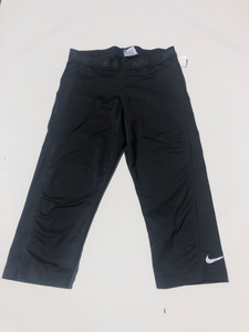 Nike Athletic Pants Size Large