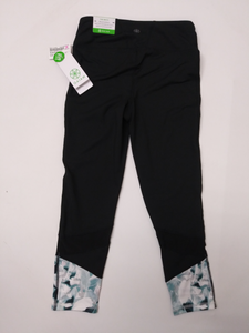 Gaiam Athletic Pants Size Extra Small