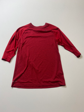 Load image into Gallery viewer, Nike Dri Fit Athletic Top Size Small