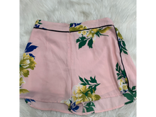 Load image into Gallery viewer, Forever 21 Shorts Size Small