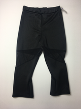Load image into Gallery viewer, Boohoo Athletic Pants Size 7/8 (29)