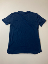 Load image into Gallery viewer, Urban Outfitters ( U ) T-shirt Size Small