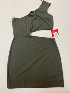 Asos Dress Size 13/14