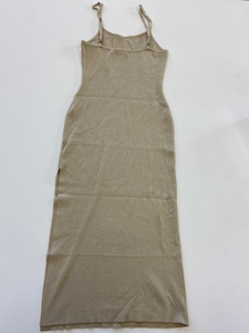 Fashion Nova Maxi Dress Size Medium
