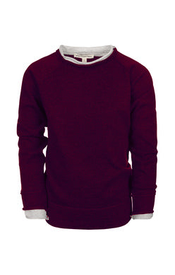 Appaman Jackson Roll Neck Sweater