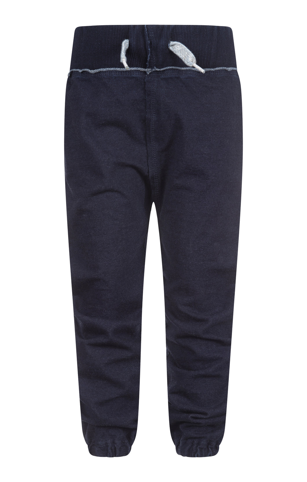 Appaman Gym Sweats (Multiple Colors)