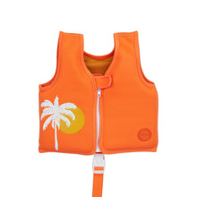 Load image into Gallery viewer, Sunnylife Float Vest