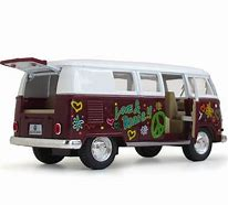 Load image into Gallery viewer, Mini VW Bus