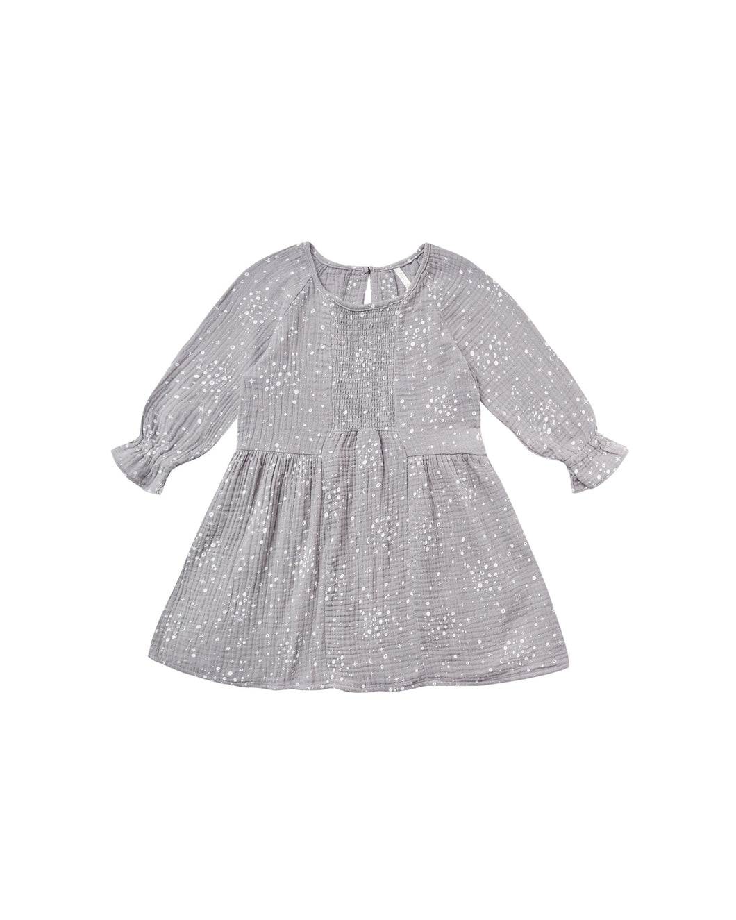 Rylee & Cru Moondust Sadie Dress