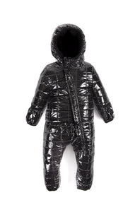 Appaman Lightweight Snowsuit