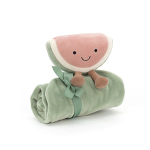 Amuseables Watermelon Soother