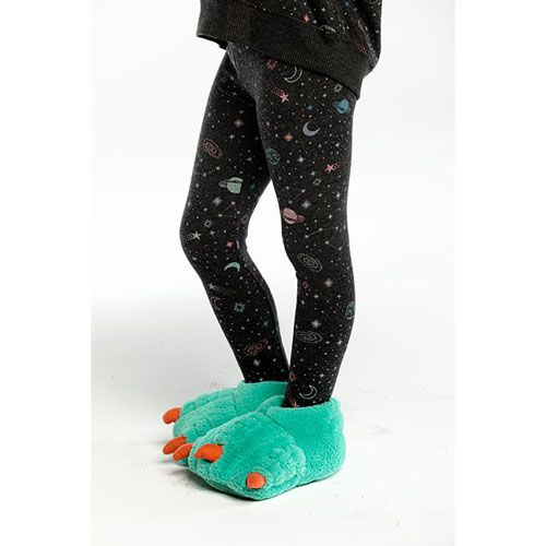 Chaser Constellation Leggings