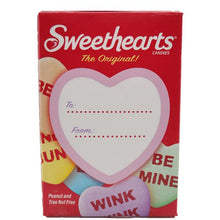 Load image into Gallery viewer, Sweethearts Box
