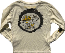 Load image into Gallery viewer, Rowdy Sprout Beastie Boys L/S Tee
