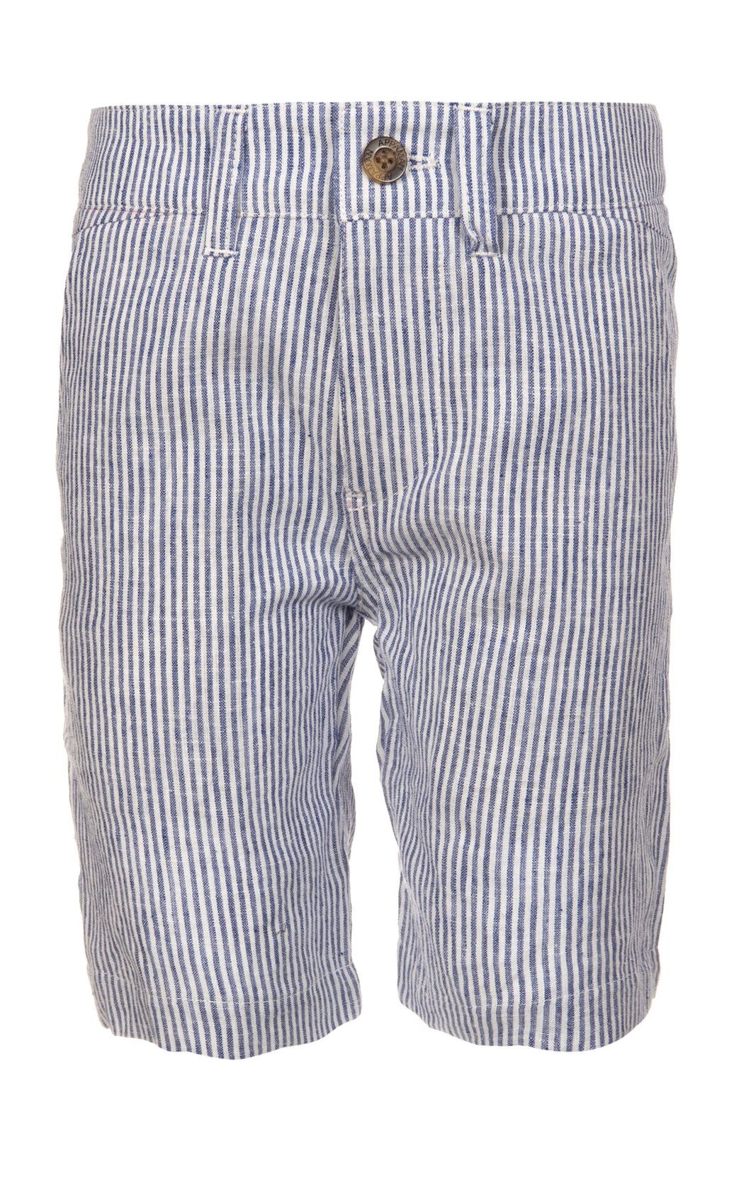 Appaman Trouser Shorts