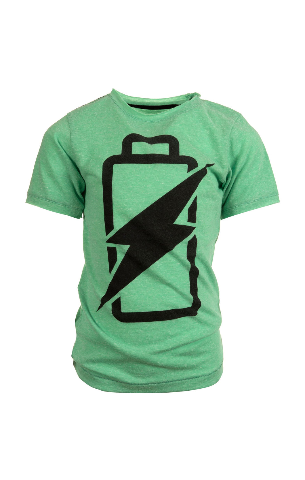 Appaman Recharged Tee