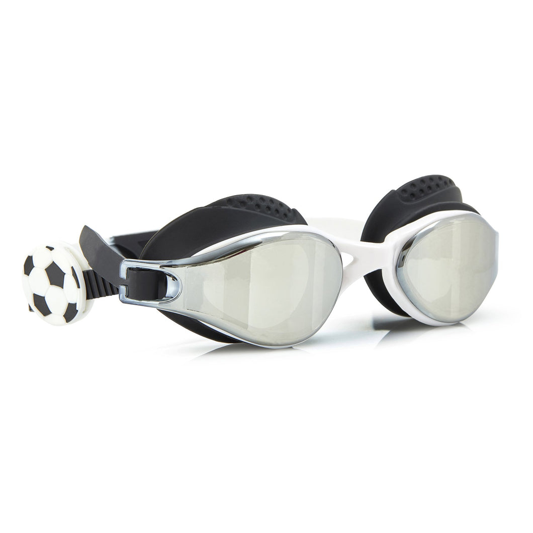 Bling 20 Stadium Sports Goggles