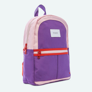 State Bags Mini Kane - Purple/Pink
