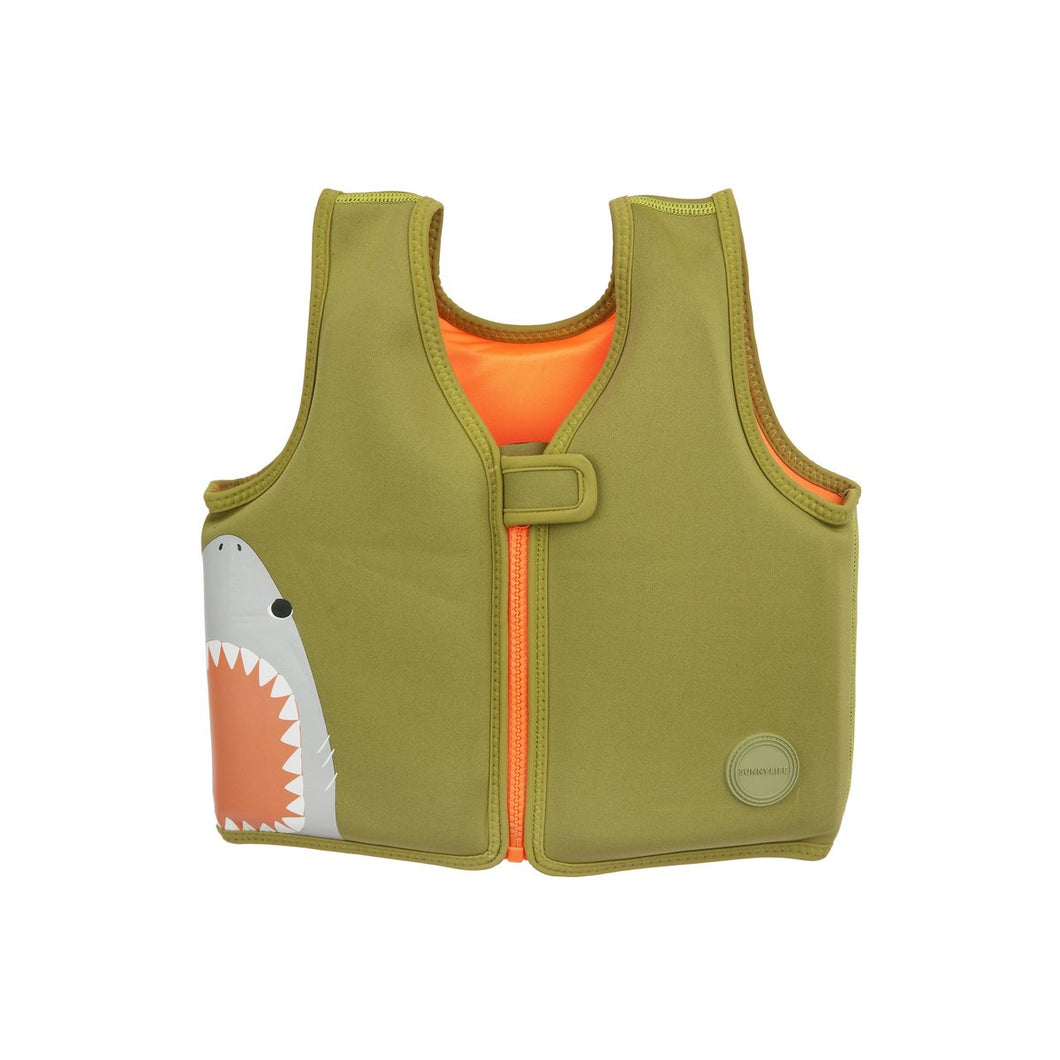 Sunnylife Float Vest