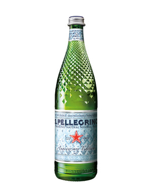 Load image into Gallery viewer, San Pellegrino