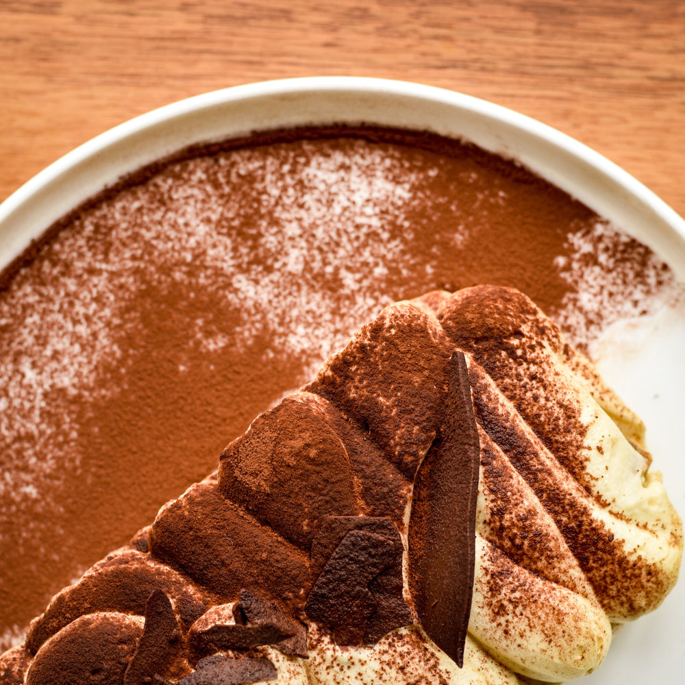 Load image into Gallery viewer, italian tiramisu